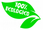 gallery/logo-ecologico-png-4